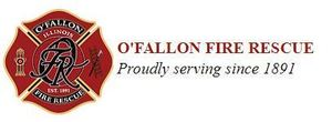 O'Fallon Fire & Rescue Annual Fire Prevention Open House