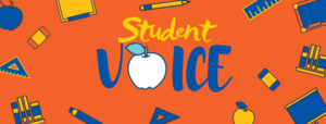 Student Voice Survey