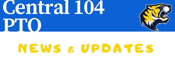 Central 104 PTO News & Updates